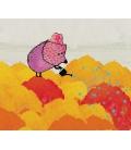Bundle: Kamishibai PRO Theater + The Jackal and the Hedgehog