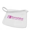 """Umhängetasche Kamishibai Family BAG """"Non Woven"""""""