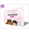 Théâtre Kamishibai Family Edition (A4)