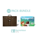 Bundle: Kamishibai PRO Theater + The Secret of the Mountain