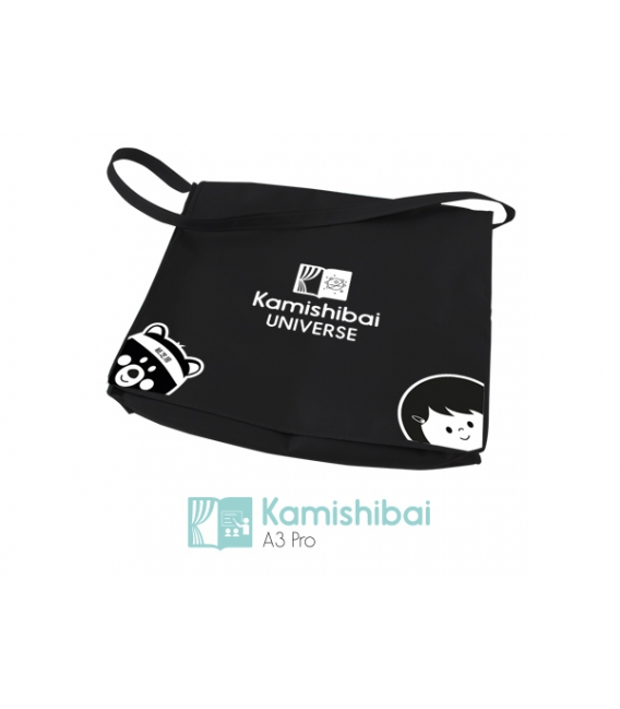 Kamishibai BAG A3