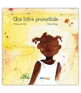 Una letra prometida (Spanisch)