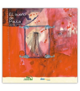 El sueño de Paula (Spanisch)