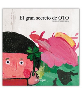 El gran secreto de Oto (Espagnol)