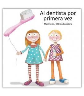 Al dentista por primera vez