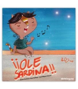 ¡Ole Sardina!