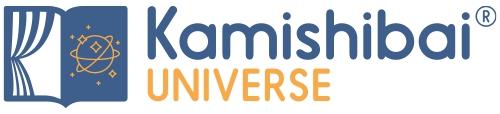 Kamishibai Universe (Sieteleguas)